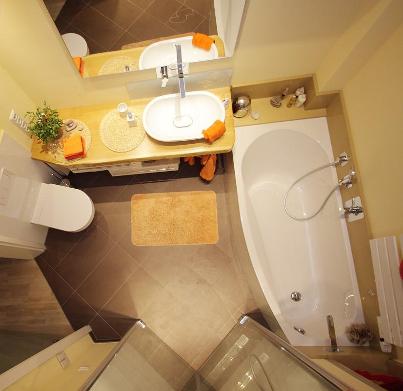 Bodengleiche Dusche Podest : Bodengleiche Dusche Podest : oder die Wanne als Highlight auf einem